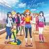 ラブライブ!劇伴レビュー 「Notes of School idol days ~Glory~」 Disc1編