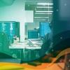 Alasan Kenapa Arfadia bisa Menjadi Best Digital Agency Indonesia