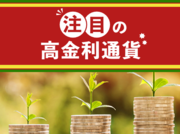 FX「トルコ中銀に注目」注目の高金利通貨 トルコリラ/円 1月20日号