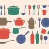 【ハレの日キッチン】でおトクにお買い物!ポイントサイト経由!