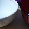 調理して食べた後の「洗い物」をラクにする方法についての3つの気づき