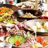 【オススメ5店】長崎市(長崎)にある串焼きが人気のお店