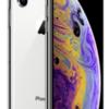デュアルsim(nano sim×2)のiPhone XS Maxを購入する方法と型番まとめ
