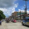 バス移動&アイランドホッピング!9日間 フィリピン縦断の旅〜Daet&Mercedesアイランドホッピング〜 #Travel #Philippines #旅