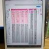 時代は「電子辞書」から「辞書アプリ」へ?