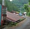 高齢化日本一の村、南牧村 Part.3