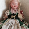 a-dollの人形コレクション 4