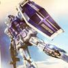 名古屋版ガンダムベース!「THE GUNDAM BASE TOKYO POP-UP in NAGOYA」に2020年も行ってきました!