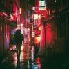 【ぼちぼち】大阪・アメリカ村の『PIZZA STAND NY』にお邪魔してきました。