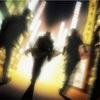 『中間管理録トネガワ』17話・感想   利根川先生の理想の上司とざわ‥ボイスにとうとう