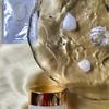 50からの化粧品は高品質で選ぶ「王道十和子肌」の使用感をブログに【シミしわ対策】
