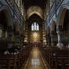 メルボルンの旅(10) セント・ポール大聖堂