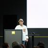 2/28〜3/2 パシフィコ横浜で開催のCP+に行ってきました