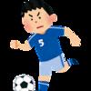 手越祐也 クラブワールドカップ2017のメインキャスターに就任が決定!