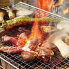 【オススメ5店】京橋・天満・天六・南森町(大阪)にある串焼きが人気のお店