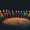 【ご報告付き】本日21歳になりました!それと....
