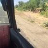 【エチオピア】コンソの安宿へ。ドミトリーじゃない日々もありやな。