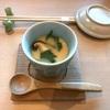 (Tokyo-42/Masukomi Sushi)日本美味しいもの巡り Japan delicious food and wine tour
