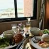2017年 GW 福岡、佐賀、長崎県へ行って来たよ〜4日目〜佐世保へ~