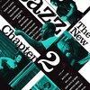 DOMMUNE「Jazz The New Chapter」2でかかってた曲まとめ(雑)