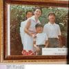 皇后美智子の真実⑭@美智子様の最終目的