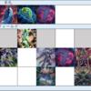 【遊戯王】DDD展開考察 #83(必要札:ケプラー、スワラル、ネクロ)