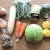 質の高い&無添加・無農薬の食べ物を手に入れている3つの方法