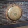 銭湯訪問㉛浜松の「かじまちの湯 SPA SOLANI」に行って泊まってきました。