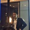 2017/11/21 【ヒカ☆ラボ】「世界最大のレシピ動画アプリ『クラシル』開発のすべて!!」 参加レポート(メモ)