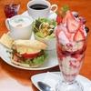 【オススメ5店】春日部・越谷・草加・三郷(埼玉)にあるアイスクリームが人気のお店