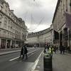 ロンドン・パリ旅行記 #7 ロンドンショッピングエリアとナショナルギャラリー