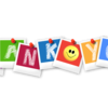 ありがとうございます!感謝しかありません!読者100人超えました!
