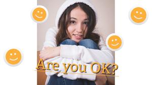 「ああ、困った」って英語でなんて言う?京香の友だち増える英会話