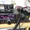 電話級アマチュア無線技士が第1級アマチュア無線技士になるまで