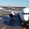 海外旅行の航空券、どこで予約する?(2)