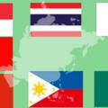 アジア7カ国行った私が台湾の治安状況について考えてみた