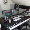 作曲するのにピアノは必須なの?