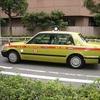 女性タクシードライバーの苦労10選