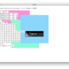 最小ステップで作る UEFI OS v0.2