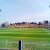 2008年Jリーグ開幕 柏レイソル vs ジュビロ磐田 2008.3.8