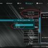 PC マザーボードのFAN回転数制御機能