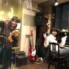【ソロ&デュオ活】12/28(月)男子歓迎!女子オープンマイク開放日@西荻窪ジジ・アナベル@ホストmegumi