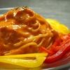 パスタやカレーに!ココナッツミルク・トマトソースの作り方