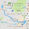 写真いろいろ 226 代々木上原〜渋谷