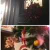 ☆ クリスマスモード ☆
