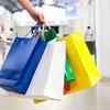 服飾・美容、趣味・娯楽費用は年間予算で管理します