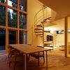【注文住宅 違い】ハウスメーカーと設計事務所の比較(違い)で非常に参考になるコメントを頂きました。