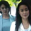 片平なぎさ 床嶋佳子 高橋由美子 大島正華『あんみつ検事の捜査ファイル②』