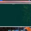openSUSE 15.0 本日リリース