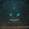 【新作】アサシンクリード ヴァルハラ、2020年末発売!PS5・Xbox Series Xにも発売予定だぞ!